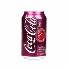 COCA-COLA-CHERRY-LATA-UN355ML.