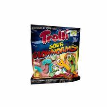 Gomas-dulces-TROLLI-SOUR-GLOWWORMS-Sabores-surtidos-Bolsa-100Gr
