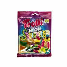 Gomas-dulces-TROLLI-NEON-SQUIGGIES-Sabores-surtidos-Bolsa-100Gr
