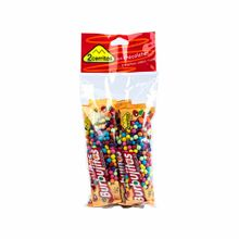 Cereal-2-CERRITOS-Bañado-en-chocolate-6-Pack-20Gr