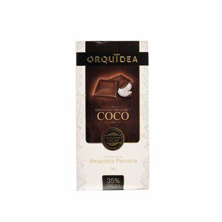 ORQUIDEA-CHOC.-CON-COCO-UN90GR