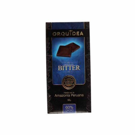ORQUIDEA-CHOC.-CON-BITTER-UN90GR