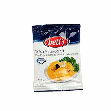 Base-BELL-S-Salsa-huancaina-Bolsa-64Gr