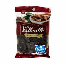 Frutos-secos-VALLEALTO-Guindones-medianos-Bolsa-180Gr