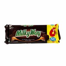 Chocolate-MILKY-WAY-De-leche-y-relleno-de-caramelo-en-barra-6-pack-95Gr