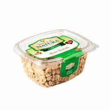 Piqueo-VALLE-NATURA-Mani-tostado-sin-sal-Taper-250Gr