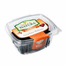 Frutos-secos-VALLE-NATURA-Guindones-medianos-sin-pepa-Taper-250Gr