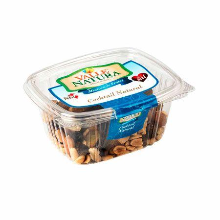Frutos-secos-VALLE-NATURA-Pasas-mani-cashew-y-nueces-Taper-250Gr