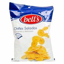 Piqueo-BELL-S-Chifles-salados-Bolsa-220Gr
