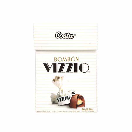 Chocolate-VIZZIO-De-almendras-con-chocolate-Caja-96Gr