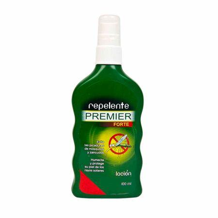 Locion-Repelente-PREMIER-FORTE-Botella-100Ml