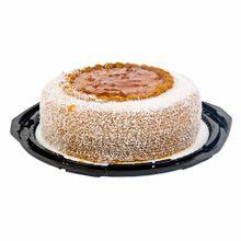 Tortas-Torta-de-albaricoque-Nº-24-Bandeja