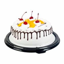 Tortas-Torta-chantilly--18--chica--Bandeja