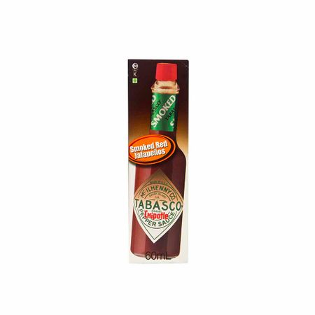 TABASCO-SALSA-A-BASE-AJI-CHIPOTLE-UN60ML