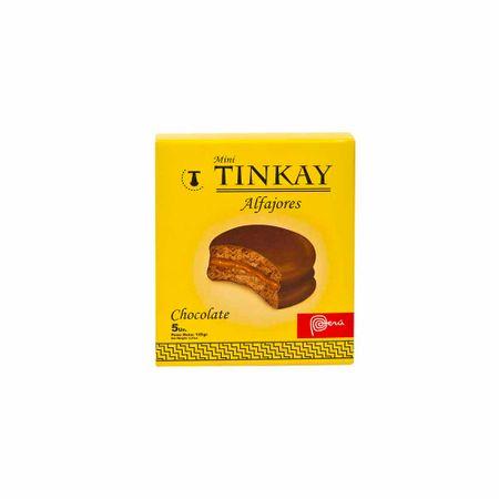 TINKAY-MINI-ALFAJORES-CHOCOLATE-UN150GR