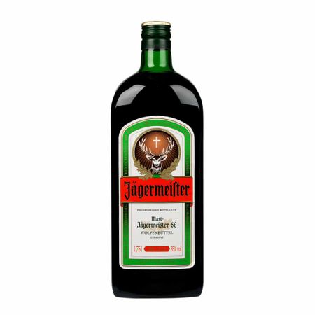JAGERMEISTER-THE-BEAST-BT-1.75-LT.