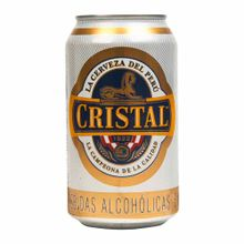 CRISTAL-LATA-473-ML