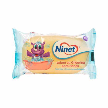 Jabon-para-Bebe-NINET-Bolsa-90Gr