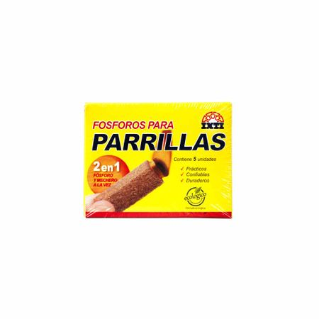 Fosforos-INTI-Para-parrilla-ecologicos-Caja-5Un