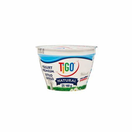 Yogurt-TIGO-Griego-light-natural-Vaso-160Gr