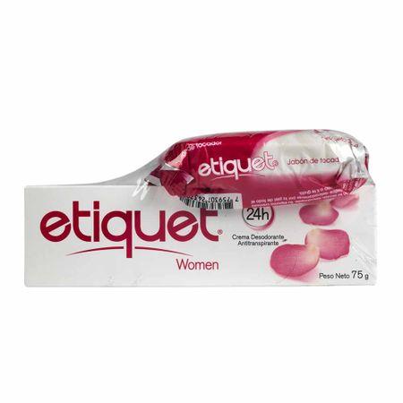 ETIQUET-DESO-WOMAN-UN75G-JB-CLASICO-PK2U