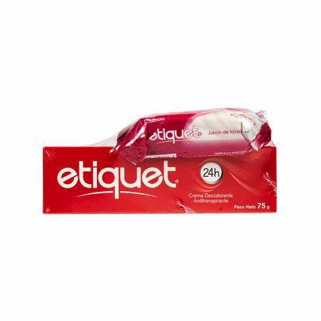 ETIQUET-DESO-CLASIC-UN75G-JB-CLASICO-PK2
