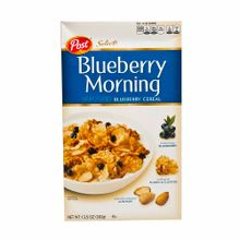 POST-CEREAL-BLUEBERRY-MORNING-CJ-382GR.