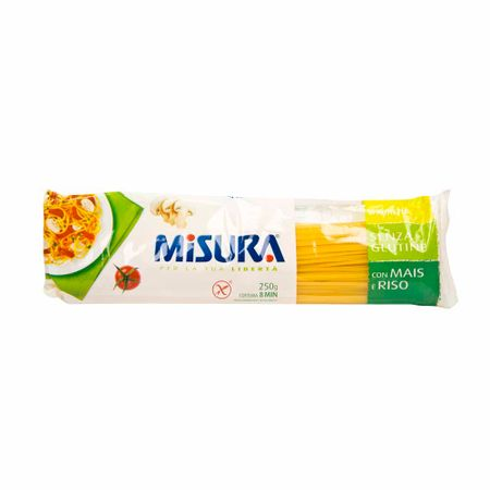 Fideos-MISURA-De-maiz-con-arroz-sin-gluten-Bolsa-250Gr
