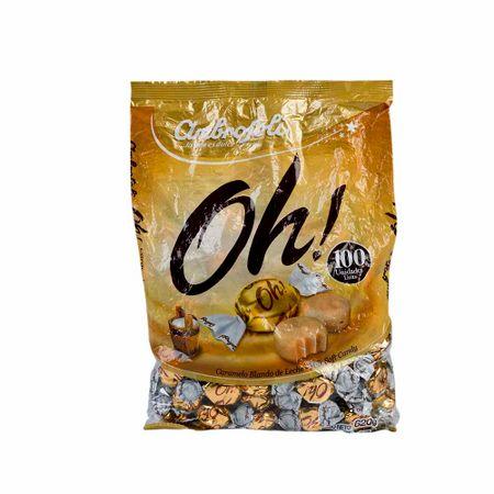 Caramelos-OH--AMBROSOLI-Blando-de-leche-Bolsa-620Gr