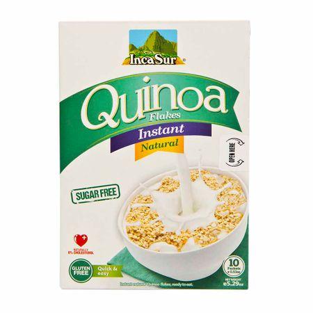 Cereal-INCASUR-Hojuelas-de-quinua-sin-azucar-Caja-150Gr