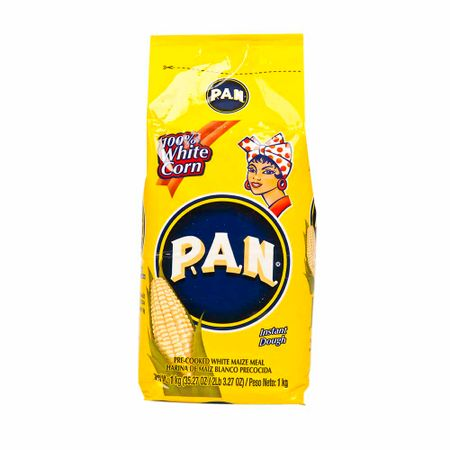 Harina-P.A.N.-De-maiz-blanco-precocido-Bolsa-1Kg