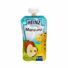 Colado-HEINZ-Manzana-Doypack-113Gr