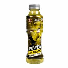 POWERADE-ION-LIMON-500-ML-UN.