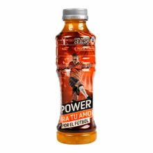 POWERADE-ION-MANDARINA-500-ML-UN.