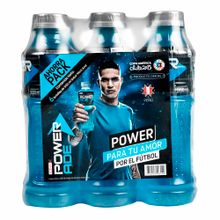 POWERADE-MORA-AZUL-500ML-SIXPACK