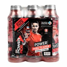 POWERADE-FRUTAS-500ML-SIXPACK