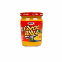 Salsa-KRAFT-Base-de-queso-Frasco-226Gr