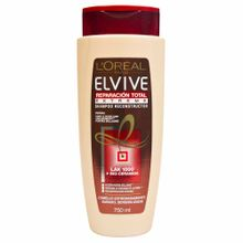 Shampoo-L-OREAL-PARIS-ELVIVE-Reparacion-total-5-extreme-Frasco-750Ml