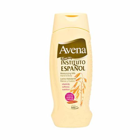 Crema-corporal-INSTITUTO-ESPAÑOL-Frasco-500Ml