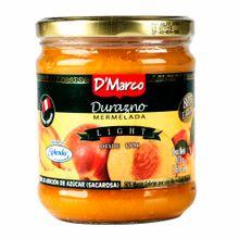 Mermelada-D-MARCO-Dietetica-de-durazno-Frasco-470Gr