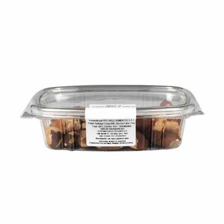Frutos-secos-BELL-S-Castañas-Taper-100Gr