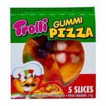 Gomas-dulces-TROLLI-GUMMI-PIZZA-Sabores-surtidos-Caja-17Gr