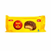 Chocolate-BON-O-BON-Alfajor-con-relleno-6-Pack-240Gr