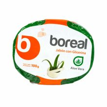 Jabon-de-Glicerina-BOREAL-3-Pack-300Gr
