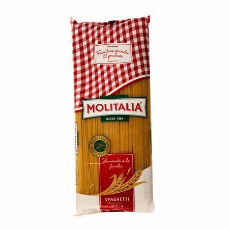 MOLITALIA-FIDEOS-SPAGHETTI-BL-1KG
