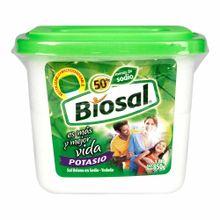 BIOSAL-50-MENOS-SODIO-POTE-850GR