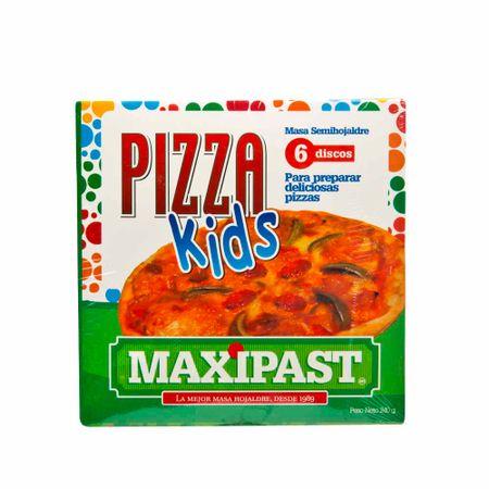 MAXIPAST-SEMIHOJALD-PIZZAKIDS-6UN-CJ240G