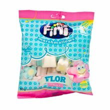 FINI-MARSHMALLOWS-FLOR-UN60GR.