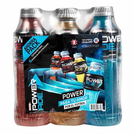 POWERADE-MULTISABOR-500-ML-SIX-PACK