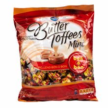 Toffee-ARCOR-BUTTER-TOFFEE-MINI-BON-O-BON-Leche-Bolsa-400Gr